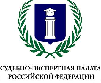 СЭП РФ